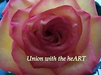 Rose with writing.jpg