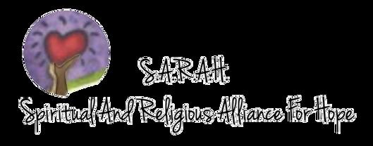 SARAH Logo Transparent.png