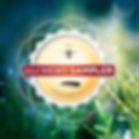 sampler-logo.jpg