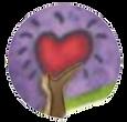SARAH Transparent Icon.png