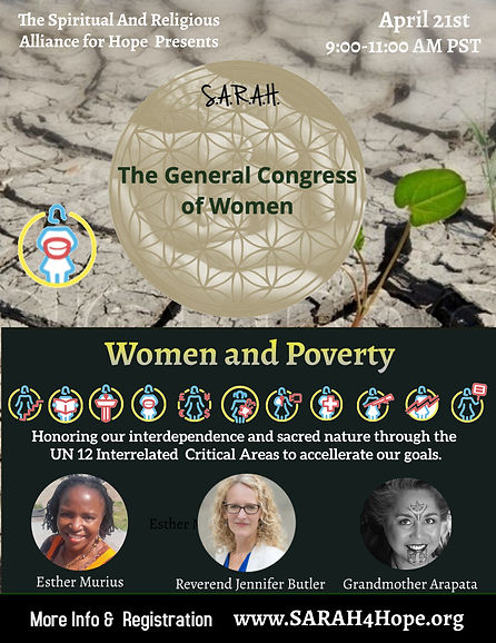 GCW April 21st, Women and Poverty.jpg
