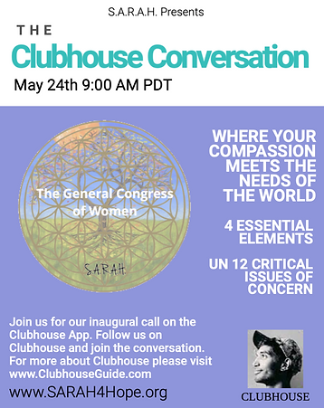 May 24th Clubhouse.png