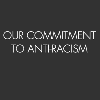 Becoming An AntiRacist