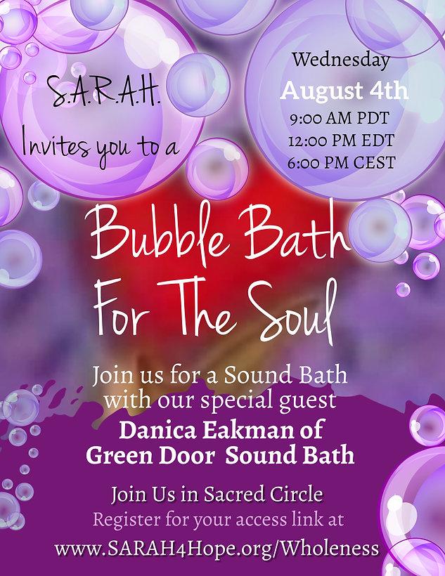 Bubble Bath for the Soul-2.jpg