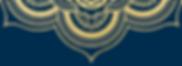 Screen Shot 2020-04-04 at 11.10.44 AM.pn