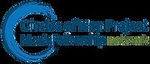 Circles-of-Men-Project-logo.png