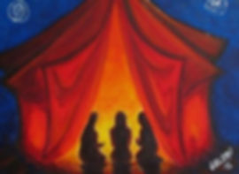 red-tent-painting-by-valoru-e14004264871
