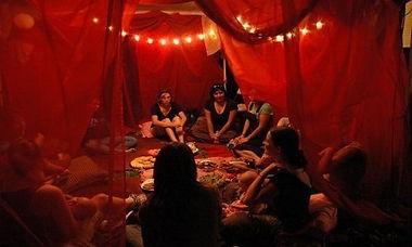 red-tent2.jpg