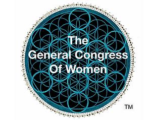 GCW Logo Medalion.png