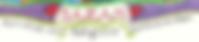Screen Shot 2020-06-03 at 3.53.17 PM.png