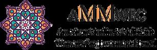 amwec-logo-new-1.png
