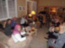 SARAH Meeting101.jpg