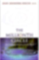 Screen Shot 2020-04-23 at 5.56.30 PM.png