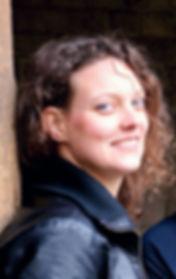 Tamara Janmaat Profiel