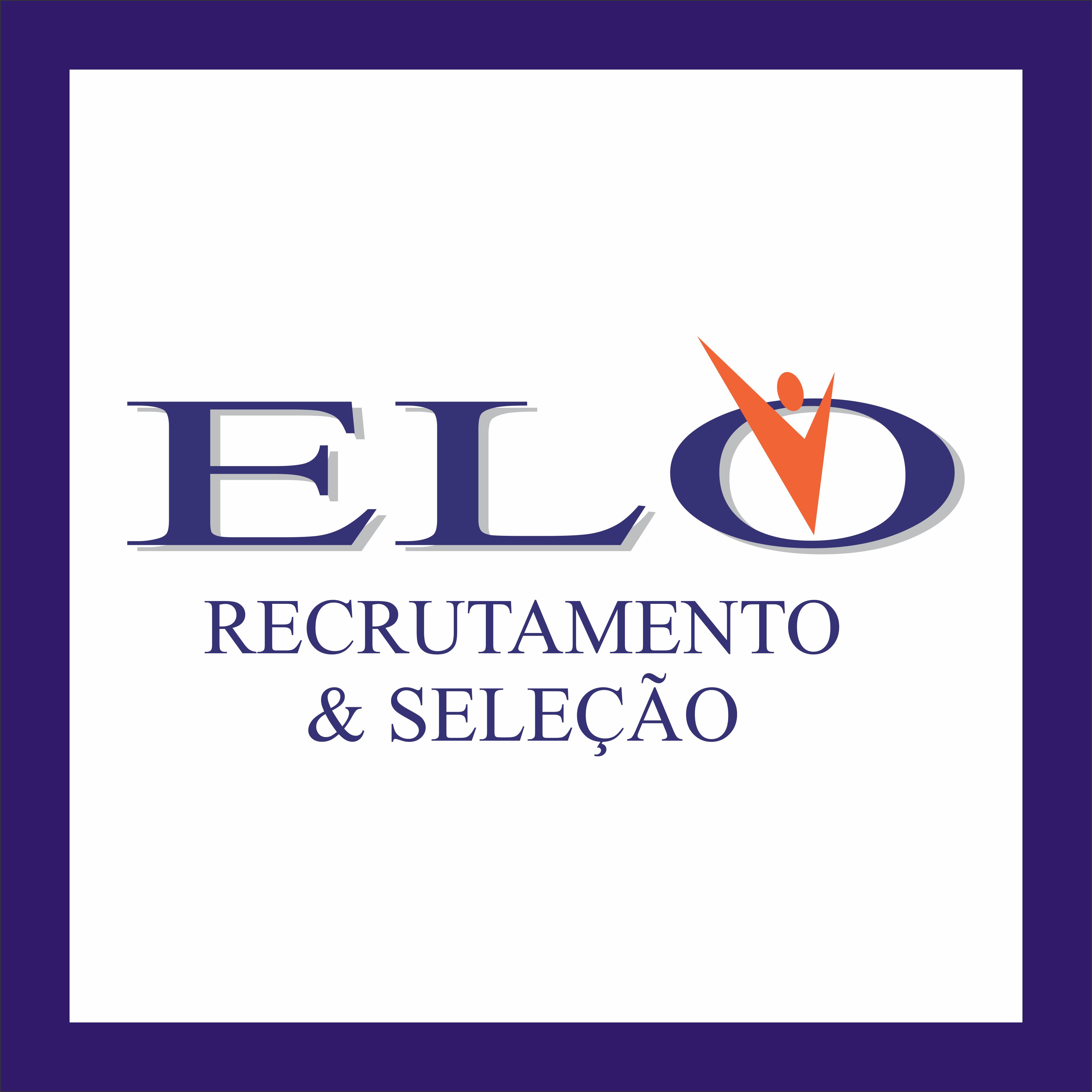 Resultado de imagem para ELO Recrutamento e Seleção