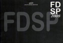 FD SP
