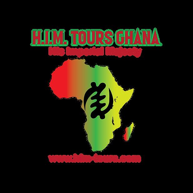 HIM Tours logo - Red.png