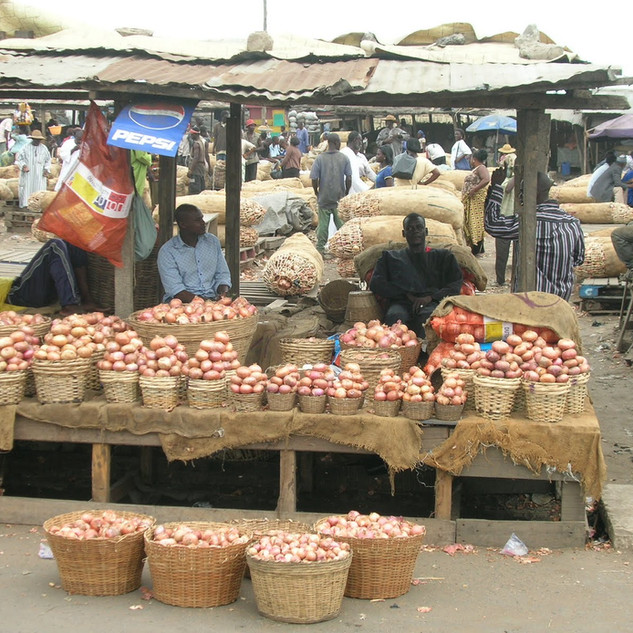 onions in agbogbloshie market.jpg