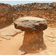 mystic stone1.jpg