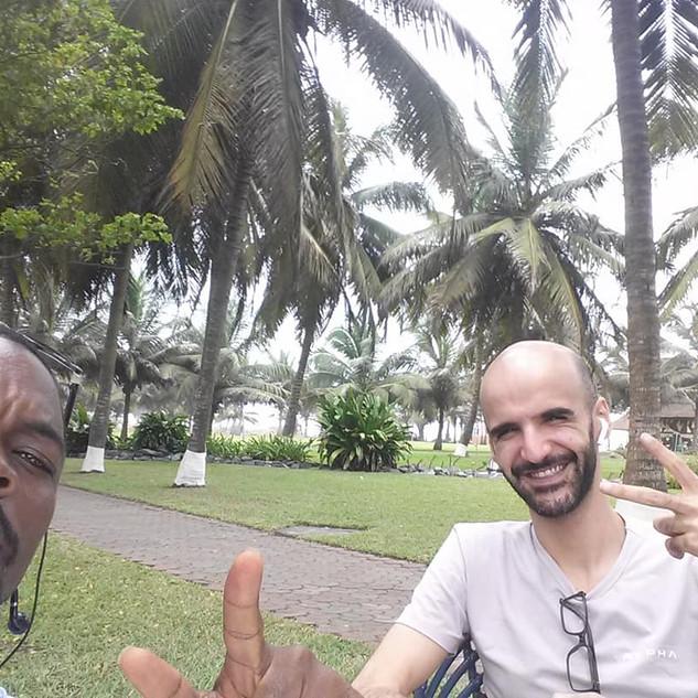 La Palm.jpg