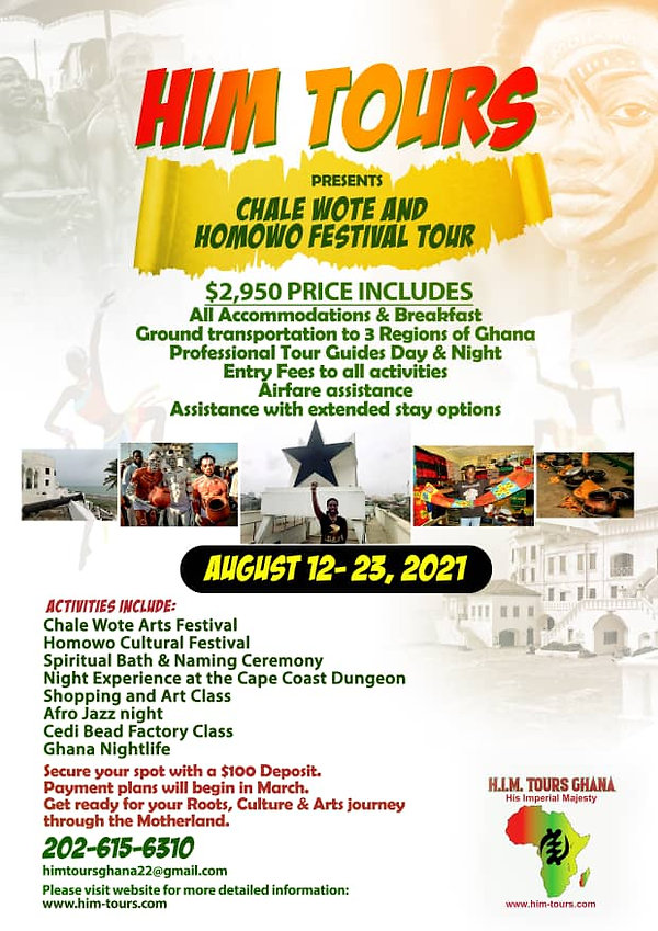 Final Ghana August Tour Flyer.jpg