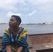 Jackie in Ghana.jpg