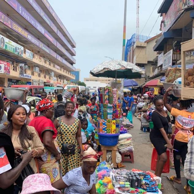 Mokola Market 2.jpg