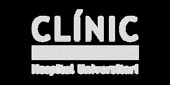 clinic-barcelona%20%5BConverted%5D-01_ed