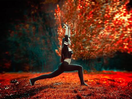 The Health Benefits of Kratom Leaves