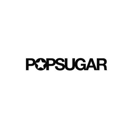 PopSugar.png