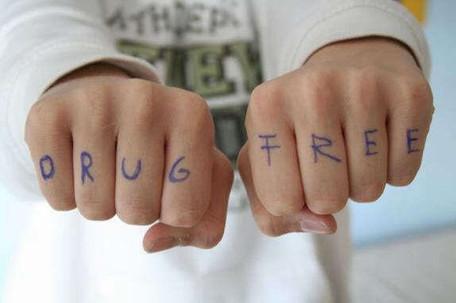 Understanding Drug Addiction