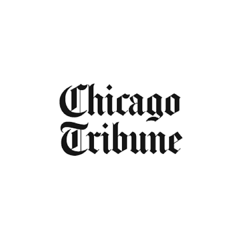 ChicagoTribune.png