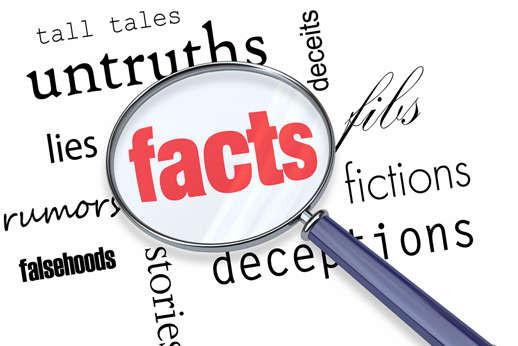 Detox Myths Debunked