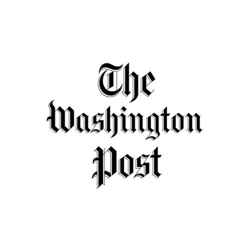 TheWashingtonPost.png