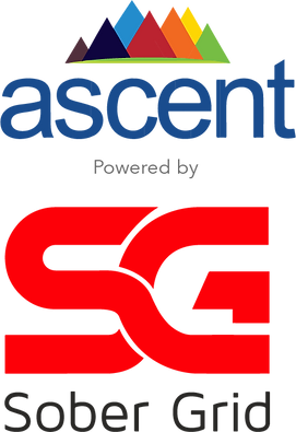 Ascent Powered By Sober Grid.png