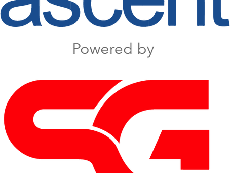 Sober Grid Addiction Recovery Social Network to Offer 24/7 Peer Coaching Acquires ASCENT Coaching Se