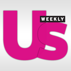 US Weekly Spots Sober Celeb At Sober Grid Launch Party