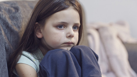 Substance Abuse and Parenting – Emotional Outcome for Children (Part I)