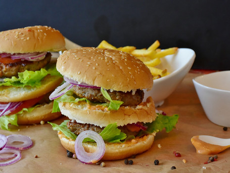 7 Easy and Amazing Ways to Get Rid of Junk Food Cravings