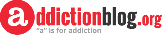 Addiction Blog
