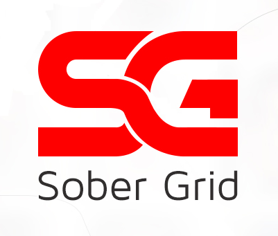 Sober Grid CEO and Founder, Beau Mann, has been accepted into theForbes Technology Council