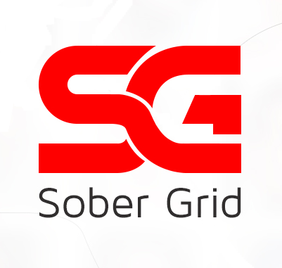 Sober Grid Ground Rules