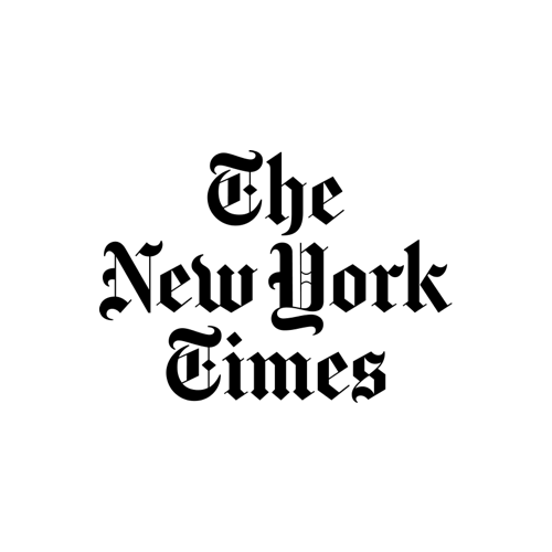 TheNewYorkTimes.png