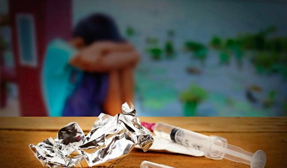 Substance Abuse and Parenting – Physical and Behavioral Outcome for Children (Part II)