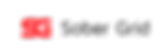 sober-grid-logo-horizontal-black-red.png