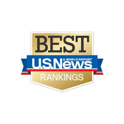 USNews.png