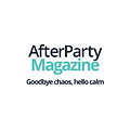 after_party_magazine.png