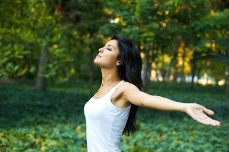 Three Ways to Find Immediate Relief in Recovery