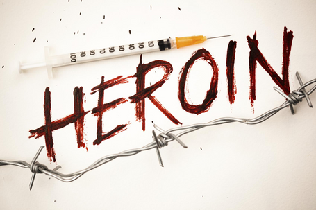 New York Attempts to Pass a Legal Injection Site and Expand Treatment For Heroin Addicts