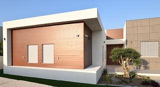 אדריכל במרכז הארץ – האדם החשוב ביותר להקמת בית חדש